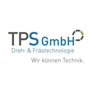 TPS_Logo_Drehteile_rgb_72dpi
