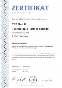 Zertifikat_DIN 14001_150_DPI_TPS GmbH