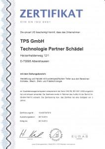Zertifikat_DIN 9001_150_DPI_TPS GmbH